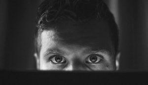 Arbeidsgivers innsyn i chatlogger er brudd på menneskerettighetene