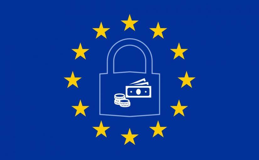 Veiledning for når det skal ilegges bøter og størrelsen på bøtene ved brudd på personvernforordningen (GDPR)