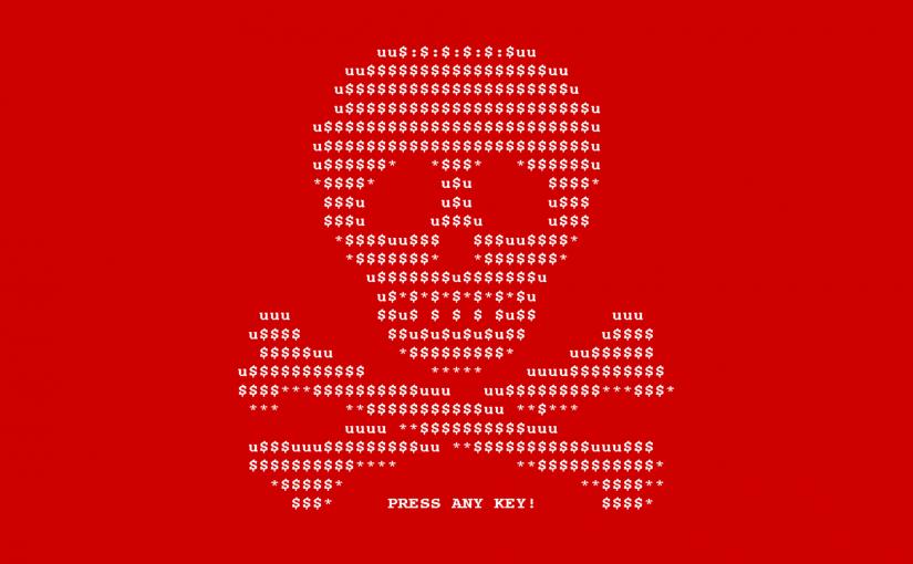Gjelder pliktene etter kontrakter ved cyberangrep?