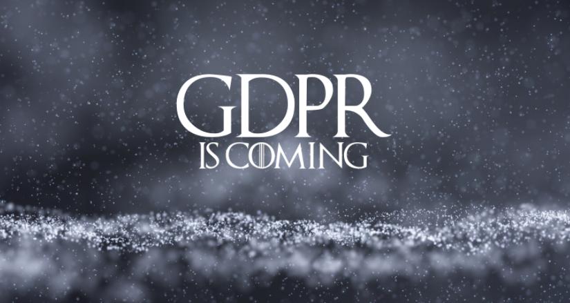 Erfaringer fra implementering av GDPR (GDPR-prosjekter)