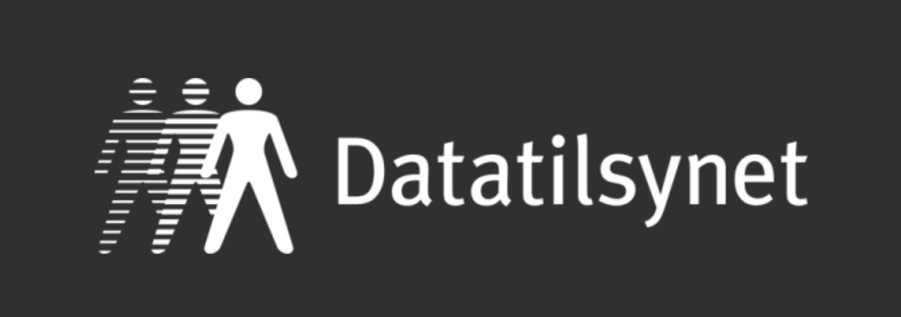Hvor går Datatilsynet videre?